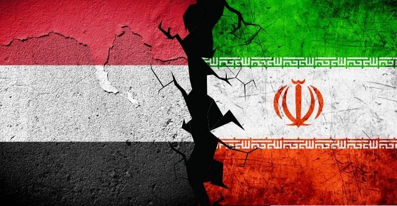 """יוני בן מנחם - מנכ""""ל רשות השידור לשעבר - איראן ותימן"""