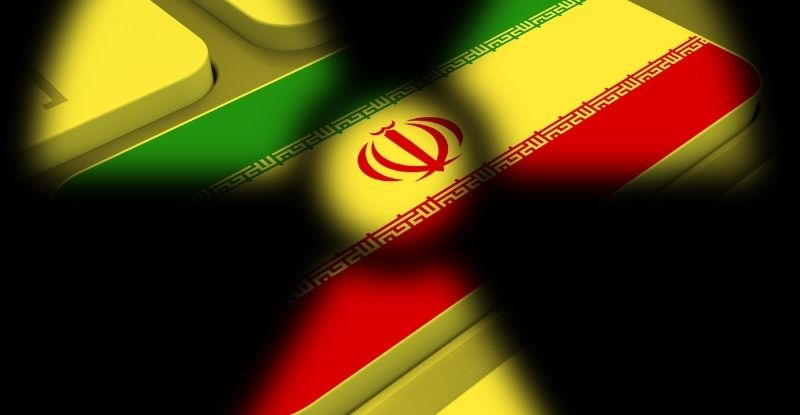 """מנכ""""ל רשות השידור לשעבר - איראן גרעינית"""